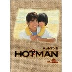 反町隆史 HOTMAN2 vol.5 DVD