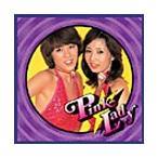 ピンク・レディー ピンクレディー ベスト<COLEZO!> CD