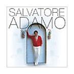 Adamo (Salvatore Adamo) アダモ<COLEZO!> CD