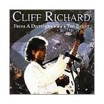 Cliff Richard From A Distance CD