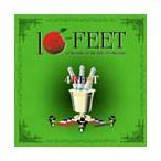 10-FEET 4REST CD