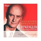 ヴィルヘルム・フルトヴェングラー フルトヴェングラー世界初CD化集:J.S.バッハ:ブランデンブルク協奏曲第5番(12/21  CD
