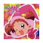 ���İ� ����������ɥ�� ���������BGM���쥯�����!!�㴰�����������ס� CD