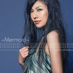 島谷ひとみ 〜Mermaid〜 12cmCD Single