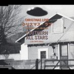 サザンオールスターズ クリスマス・ラブ (涙のあとには白い雪が降る) 12cmCD Single