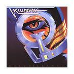 Triumph Surveillance CD