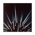 BUMP OF CHICKEN プラネタリウム 12cmCD Single