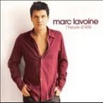 Marc Lavoine L'Heure D'Ete CD