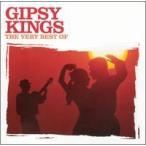 Gipsy Kings The Very Best of Gipsy Kings  CD