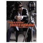 SHOGO HAMADA VISUAL COLLECTION  Flash   Shadow   DVD