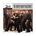 The Mighty Mighty Bosstones 20th Century Masters: The Millennium... CD