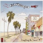 Jack's Mannequin Everything In Transit [PA] CD