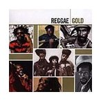 Reggae Gold CD