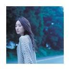 安藤裕子 さみしがり屋の言葉達 12cmCD Single