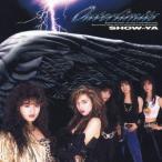 SHOW-YA Outerlimits CD