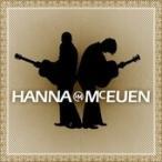 Hanna McEuen HM CD