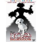 102 特別版  DVD