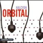Orbital Halcyon : The Platinum Collection CD
