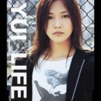 YUI LIFE 12cmCD Single