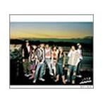 AAA きれいな空 [CD+DVD] 12cmCD Single