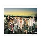 AAA きれいな空 12cmCD Single