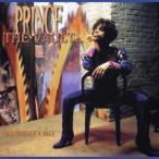 Yahoo!タワーレコード Yahoo!店Prince ザ・ヴォルト〜オールド・フレンズ・フォー・セール CD