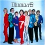 The Dooleys The Very Best Of The Dooleys CD