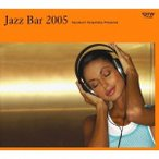JAZZ BAR 2005 CD