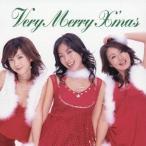 磯山さやか Very Merry X'mas/kiss and hugs/ほしのあき・佐藤寛子・磯山さやか〜マシュマロキッス〜 12cmCD Single