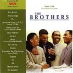 Brothers, The CD