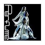 Perfume コンピューターシティ 12cmCD Single