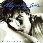 Alejandro Sanz Viviendo Deprisa CD