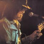 吉田拓郎 LIVE'73 CD