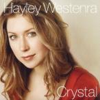 ヘイリー・ウェステンラ クリスタル〜クラシカル・フェイヴァリッツ CD