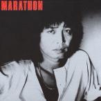 吉田拓郎 マラソン CD