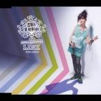 松原静香 リンク<通常盤> 12cmCD Single