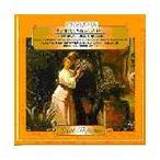 """タチアナ・ニコラーエワ BEETHOVEN:PIANO SONATA NO.11 OP.22/NO.23 OP.57/NO.24 OP.78""""""""A THERESE """"""""/NO.25 OP.79/NO. CD"""