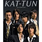 KAT-TUN Best of KAT-TUN<通常盤> CD