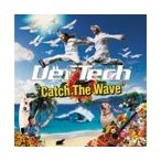 Def Tech Catch The Wave CD