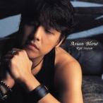 Ryu Siwon エイジアン・ブロー<通常盤> CD