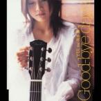 YUI Good-bye days/YUI for 雨音 薫 12cmCD Single