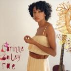 Corinne Bailey Rae コリーヌ・ベイリー・レイ CD