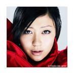 宇多田ヒカル ULTRA BLUE CD