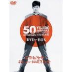 石原裕次郎 石原裕次郎デビュー50周年記念 DVD-BOX(2枚組) DVD