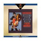 エフゲニー・ムラヴィンスキー ショスタコーヴィチ: 交響曲第8番 CD