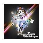Lupe Fiasco Lupe Fiasco's Food & Requor CD