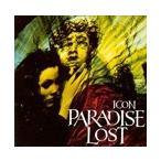 Paradise Lost Icon CD