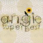 アンジー ANGIE SUPER BEST CD
