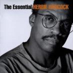Herbie Hancock エッセンシャル・ハービー・ハンコック CD