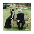 �ޥ�����ʡ��������ʡ� Mozart:Arias - Le Nozze di Figaro, Cosi Fan Tutte, La Clemenza di Tito, etc /  Magdalena CD